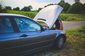 roadside-assistance-draper-ut